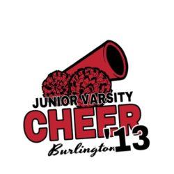 thatshirt t-shirt design ideas - Cheerleading - Cheer Poms