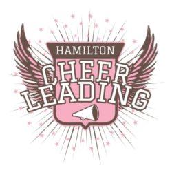 thatshirt t-shirt design ideas - Cheerleading - Cheer4