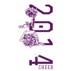 thatshirt t-shirt design ideas - Cheerleading - Cheer5
