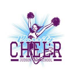 thatshirt t-shirt design ideas - Cheerleading - Cheer6