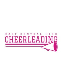 thatshirt t-shirt design ideas - Cheerleading - Cheer7