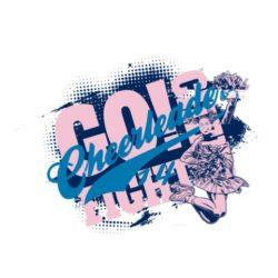 thatshirt t-shirt design ideas - Cheerleading - Cheer9