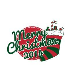thatshirt t-shirt design ideas - Christmas - Christmas 01