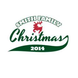 thatshirt t-shirt design ideas - Christmas - Christmas 02