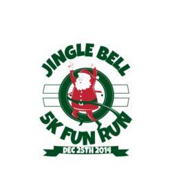thatshirt t-shirt design ideas - Christmas - Christmas 04