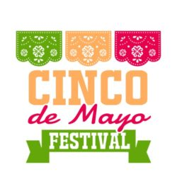 thatshirt t-shirt design ideas - Cinco de Mayo - CDM Festival