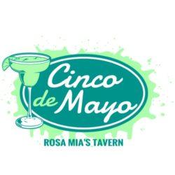 thatshirt t-shirt design ideas - Cinco de Mayo - CDM Margarita