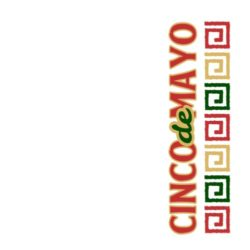 thatshirt t-shirt design ideas - Cinco de Mayo - CDM Vertical