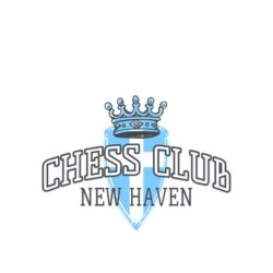 thatshirt t-shirt design ideas - Clubs - Chess Club