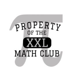 thatshirt t-shirt design ideas - Clubs - Clubs02