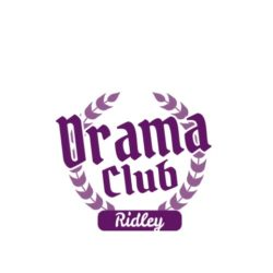 thatshirt t-shirt design ideas - Clubs - Drama Club