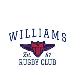 thatshirt t-shirt design ideas - Clubs - Rugby Club