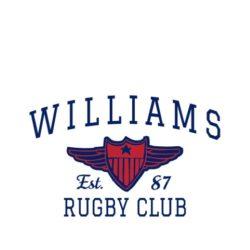 thatshirt t-shirt design ideas - Clubs - Rugby Club