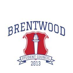 thatshirt t-shirt design ideas - Clubs - Student Council