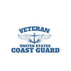 thatshirt t-shirt design ideas - Coast Guard - CG11