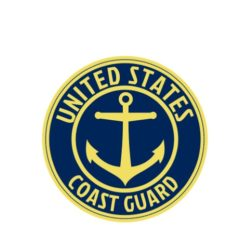 thatshirt t-shirt design ideas - Coast Guard - CG4