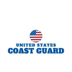 thatshirt t-shirt design ideas - Coast Guard - CG5
