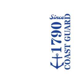 thatshirt t-shirt design ideas - Coast Guard - CG9