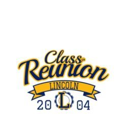 thatshirt t-shirt design ideas - College Reunion - College Reunion 08