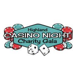 thatshirt t-shirt design ideas - Community/Neighborhood - Casino Night