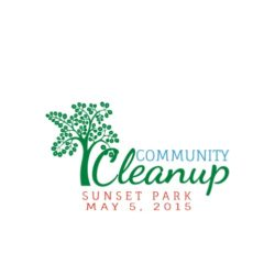 thatshirt t-shirt design ideas - Community/Neighborhood - Community Cleanup