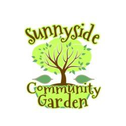 thatshirt t-shirt design ideas - Community/Neighborhood - Community Garden