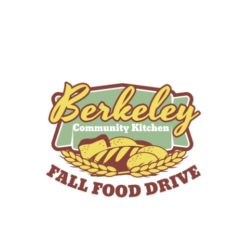 thatshirt t-shirt design ideas - Community/Neighborhood - Fall Food Drive