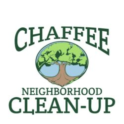 thatshirt t-shirt design ideas - Community/Neighborhood - Neighborhood Clean
