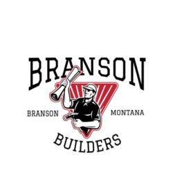 thatshirt t-shirt design ideas - Construction & Trades - Builders