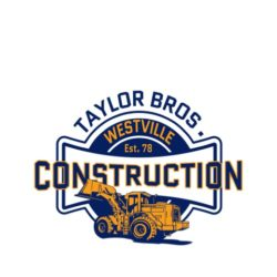 thatshirt t-shirt design ideas - Construction & Trades - Construction 02