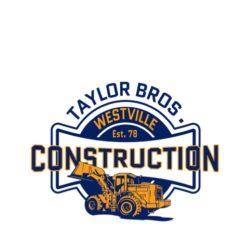 thatshirt t-shirt design ideas - Construction & Trades - Construction 02
