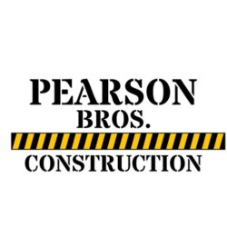 thatshirt t-shirt design ideas - Construction & Trades - Construction