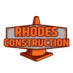 thatshirt t-shirt design ideas - Construction & Trades - Construction