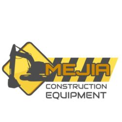 thatshirt t-shirt design ideas - Construction & Trades - Construction Equipment