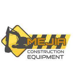 thatshirt t-shirt design ideas - Construction & Trades - Construction Equipment