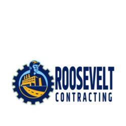thatshirt t-shirt design ideas - Construction & Trades - Contracting