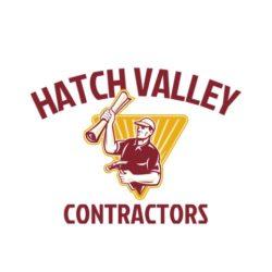 thatshirt t-shirt design ideas - Construction & Trades - Contractors