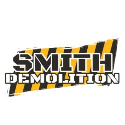 thatshirt t-shirt design ideas - Construction & Trades - Demolition