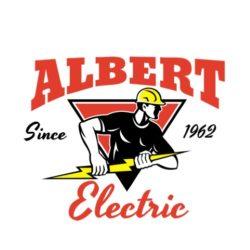 thatshirt t-shirt design ideas - Construction & Trades - Electric