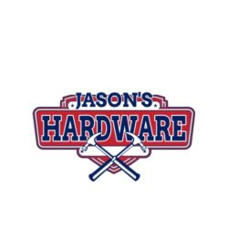 thatshirt t-shirt design ideas - Construction & Trades - Hardware