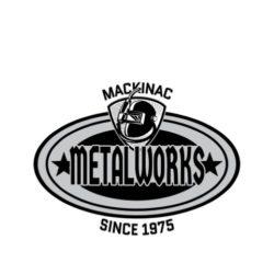 thatshirt t-shirt design ideas - Construction & Trades - Metalworks