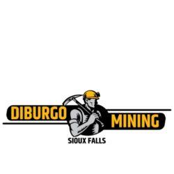 thatshirt t-shirt design ideas - Construction & Trades - Mining