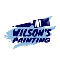thatshirt t-shirt design ideas - Construction & Trades - Painter