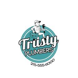 thatshirt t-shirt design ideas - Construction & Trades - Plumbers