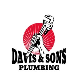 thatshirt t-shirt design ideas - Construction & Trades - Plumbing