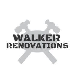 thatshirt t-shirt design ideas - Construction & Trades - Renovations