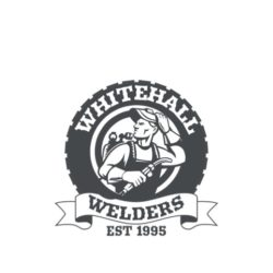 thatshirt t-shirt design ideas - Construction & Trades - Welders