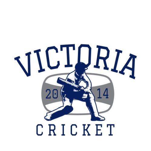 thatshirt t-shirt design ideas - Cricket - Cricket 01