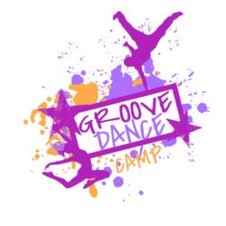 thatshirt t-shirt design ideas - Dance - Dance Camp