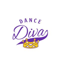 thatshirt t-shirt design ideas - Dance - Dance Diva